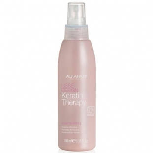 Lisse Design Keratin Milk