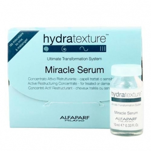 Hydratexture Miracle Serum