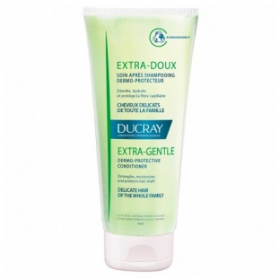 Extra-Doux Après-Shampooing