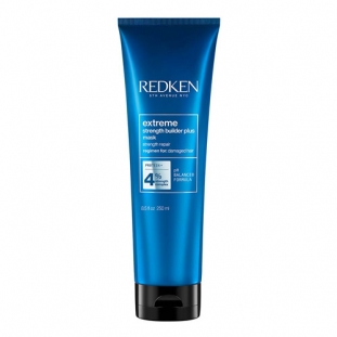 Extreme Strength Builder Plus