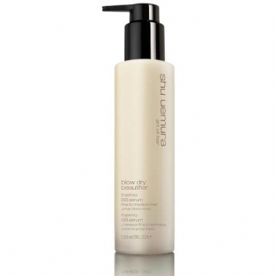 Blow Dry Beautifier for Fine Medium Hair