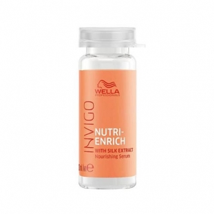 Nutri-Enrich Nourishing Serum - Invigo