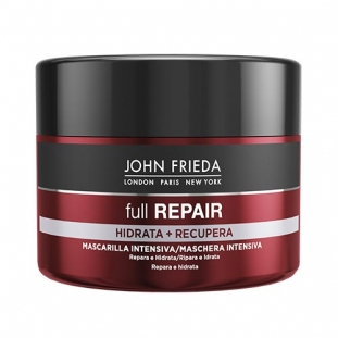 Full Repair Hydrate & Rescue Mask