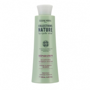 Nature Shampooing Nutrition Intense