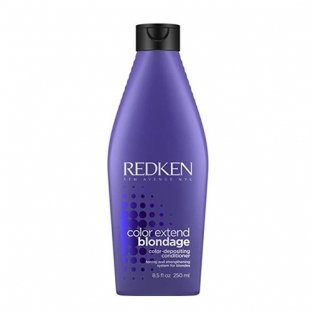 Color Extend Blondage Conditioner