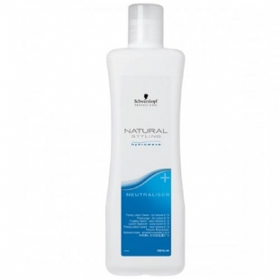 Natural Styling Neutralizer+