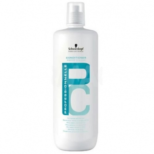 Professionnelle Energy&Gloss Conditioner