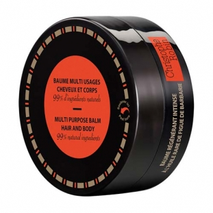 Multi Purpose Balm Hair and Body