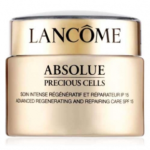 Absolue Precious Cells Day SPF 15