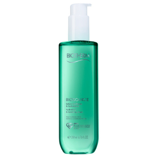Biosource Toner Normal/Combination Skin