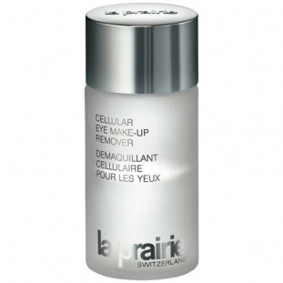 Cellular Eye Make-Up Remover
