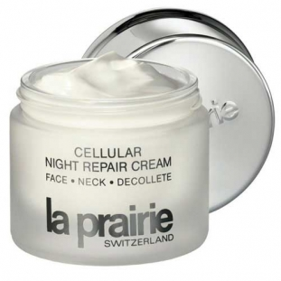 Cellular Night Repair Cream