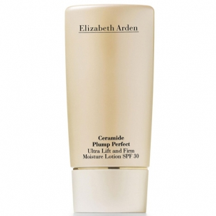 Ceramide Plump Perf Lift&Fir Lotion SPF30