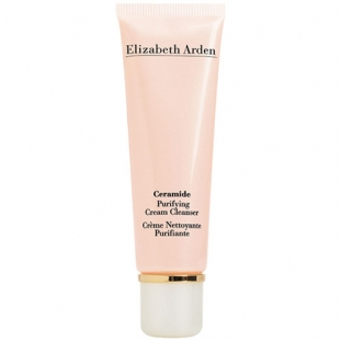 Ceramide Purifying Cream Cleanser