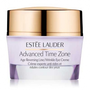 Time Zone Anti-Line/Wrinkle Eye Creme