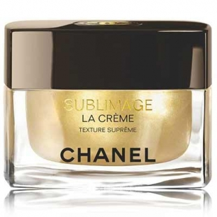 Sublimage La Creme Texture Supreme