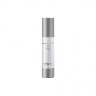 Ageless Purity - 24h Matte Solution