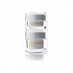 Cell Shock Age Int Cell Recovery Dual Eye