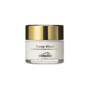 Force Vitale Intensive Lifting Moisturize