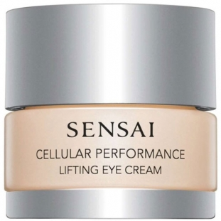 Sensai Kanebo - Lifting Eye Cream