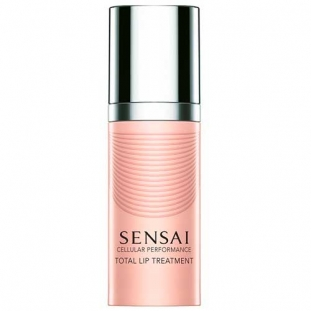 Sensai Kanebo - Total Lip Treatment