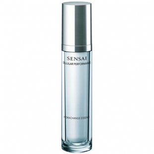 Sensai Kanebo - Hydrachange Essence