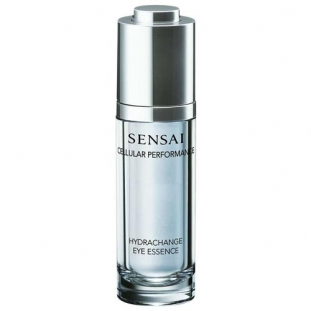 Sensai Kanebo - Hydrachange Eye Essence