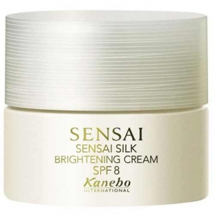 Sensai Kanebo - Brightening Cream