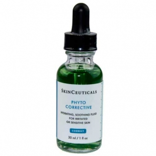 SkinCeuticals Phyto Corrective Fluid