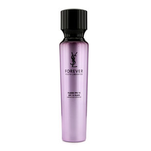 Forever Youth Liberator Fluid SPF 15