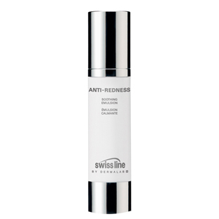 Soothing Anti-Redness Emulsion