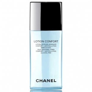 Lotion Confort