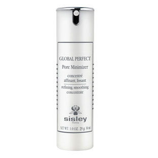 Global Perfect - Sisley