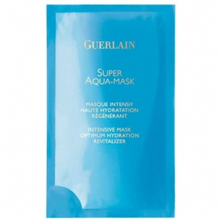 Super Aqua - Masque Intensif