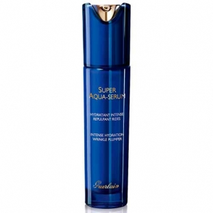 Super Aqua Serum - Guerlain