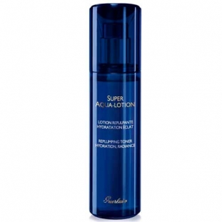 Super Aqua Lotion - Guerlain