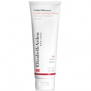 Visible Difference G Hydrating Cleanser