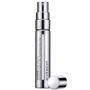 Vax'In - Youth Infusion Serum Eyes