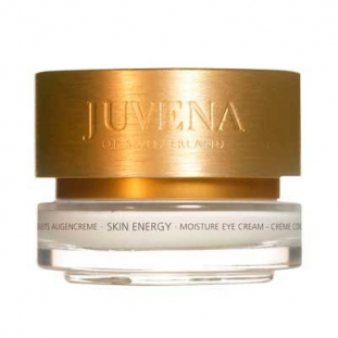 Skin Energy - 24h Moisture Eye Cream