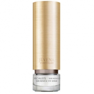 Specialists - Skin Nova SC Eye Serum