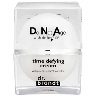DNA Time Defying Cream