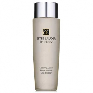 Re-Nutriv - Intensive H. Softening Lotion