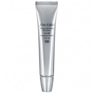 Perfect Hydrating BB Cream SPF30