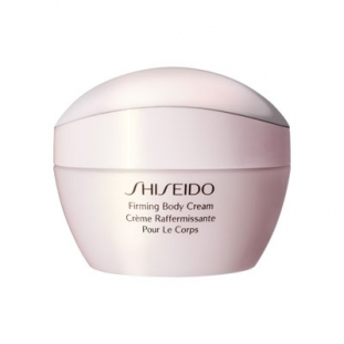 Global Body Care - Firming Body Cream