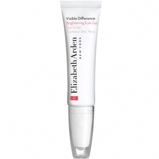 Visible Difference - Brightening Eye Gel