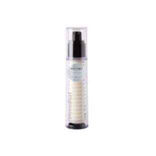 No Limit - Serum Anti-Taches Pigmentares