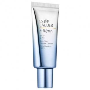 Enlighten - Even Effect Creme SPF30