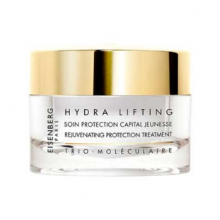 Hydra Lifting Soin Protection Jeunesse
