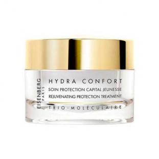 Hydra Confort Soin Protection Jeunesse