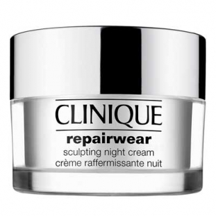 Repairwear - Sculpting Night Cream